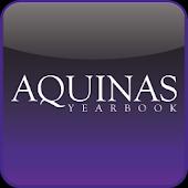 Aquinas Yearbook