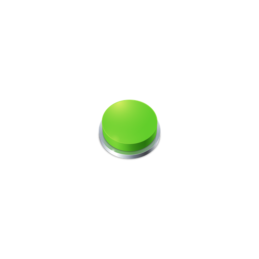 Procrastination Button 休閒 App LOGO-APP試玩