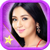 iWant Stars for Kathryn