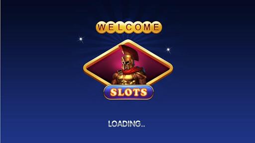 Slots HD:Best Freeslots Casino 1.8 screenshots 1
