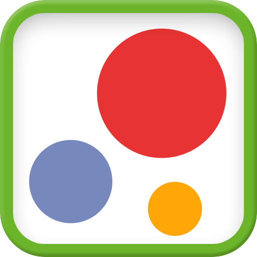 相機MIND(內存測試) 解謎 App LOGO-硬是要APP