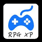 Neko RPGXP Player 1.93