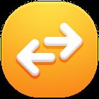Numara Taşıma Sorgulama icon