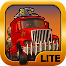 Earn to Die Lite file APK Free for PC, smart TV Download