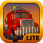 Earn to Die Lite v1.0.28