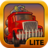 Earn to Die Lite Apk Download Free for PC, smart TV