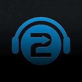 global icon profile sumandu DGEXu
