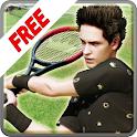 Virtua Tennis Challenge FREE