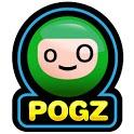 POGZ icon