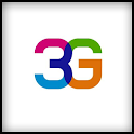 3g Network Review logo