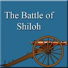 Civil War Battles - Shiloh icon
