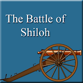 Civil War Battles - Shiloh