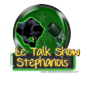 ASSE - Le talk show stephanois