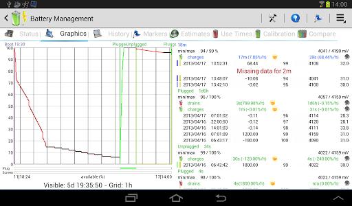 3C Toolbox v1.3.7