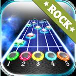 Rock vs Guitar Legends 2017 HD 1.39