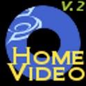 Home Video v.2.0 icon