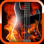 Best Electric Bass Guitar 3.0