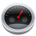 Car Head-Up Display - Car HUD icon