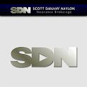 Scott Danahy