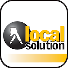 Localsolution icon
