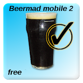 Beermad mobile 2 (free)