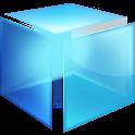 Comptoir de l'Info icon