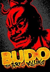 Budo- The Art of Killing