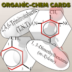 Chem Cards icon