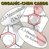 Chem Cards