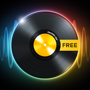 App djay FREE - DJ Mix Remix Music APK for Windows Phone