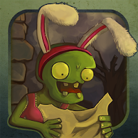 Zombie Party 1.0.1