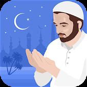 Muslim Dua Series