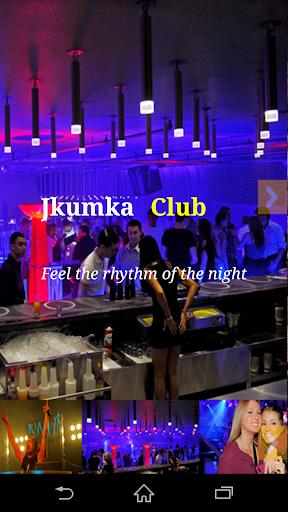 Jhumka Club BETA