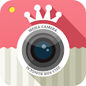 MeCam-capture your own beauty icon