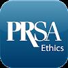 PRSA Ethics
