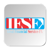 IFSFX droidTrader