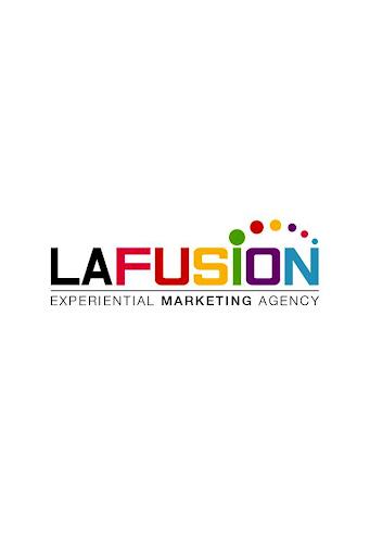 LA Fusion Marketing