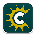 The Citizens Bank Hickman icon