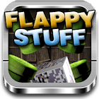 Flappy Stuff icon