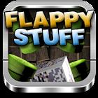 FlappyStuff icon