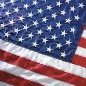 Flags USA