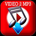 Video Mp3 Converter 1.0 Apk
