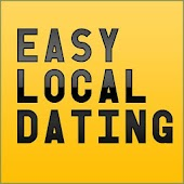 Easy Local Dating