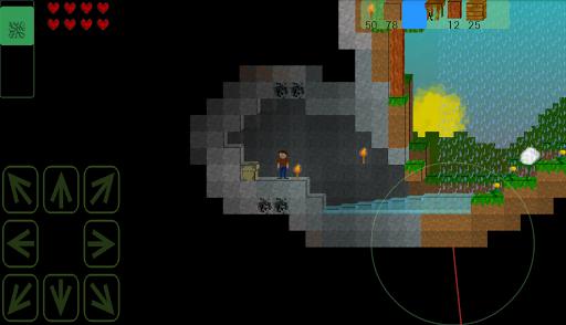 Terrablock for PC
