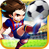 Download My Champions Club APK for Laptop