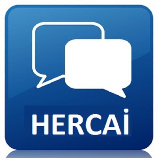 HerCai Chat Mobil Sohbet
