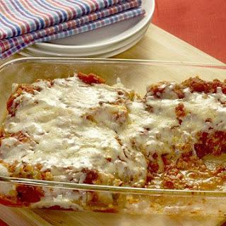 Martha Stewart Chicken Enchiladas Recipes.