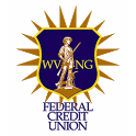 WVNGFCU Mobile Banking icon