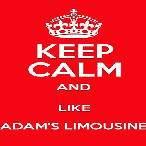 Adams Limousine