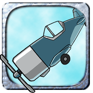 Plane Puzzle for Android